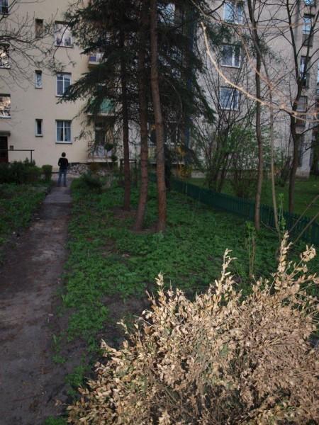 bytomska9